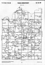 Map Image 013, Goodhue County 1992